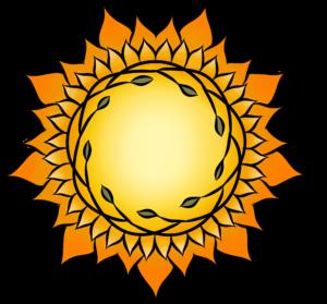 MAMA SOLARIS